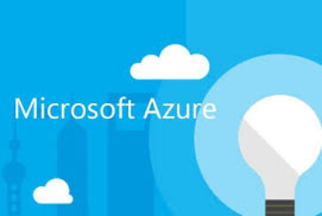 How to connect to Azure Subscription?