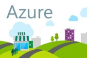 All about Azure Resource Manager and Templates