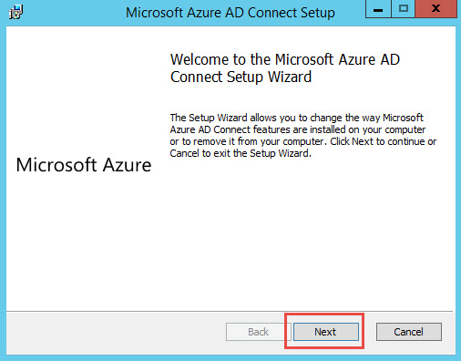 Azure-AD-Connect-02