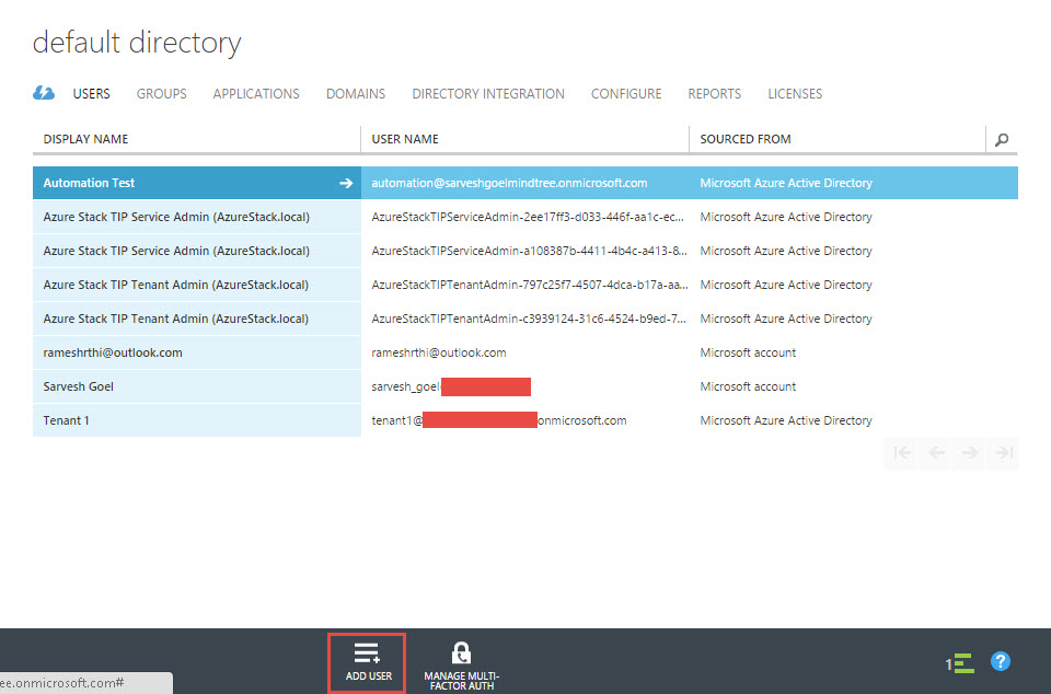 Azure-AD-Connect-08