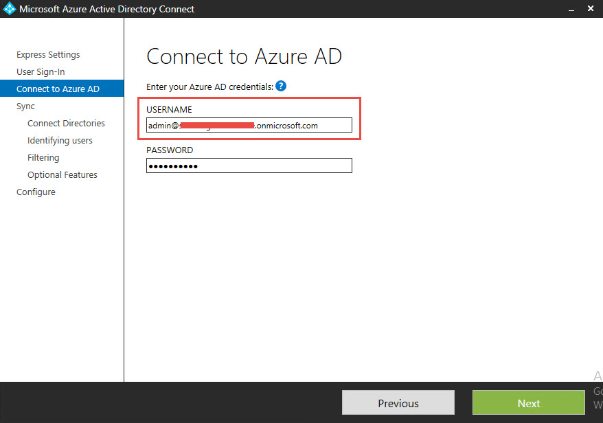 Azure-AD-Connect-7