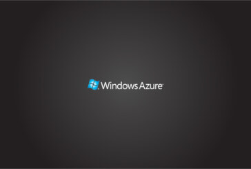 Create Windows Custom Image using Azure Resource Manager