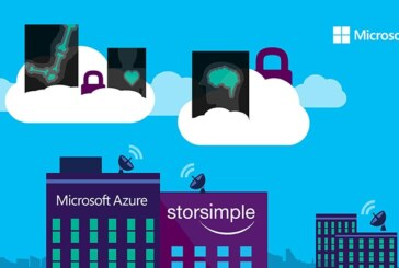 Azure Backup – Introduction and Backup Azure VMs