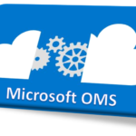 Monitor using Azure Log Analytics (OMS) – Part 1