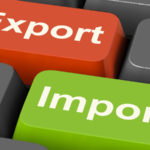 Azure Import/Export Service – Step by Step configuration